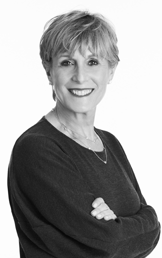 Susan Itzkowitz