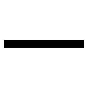 Calvin Klein brand logo.