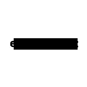 Easy Spirit brand logo.