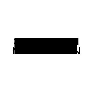 Sigerson Morrison brand logo.
