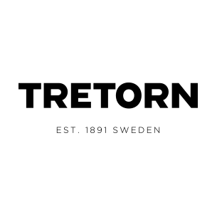 Tretorn brand logo.