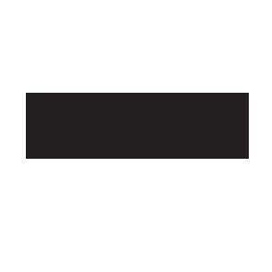 Bandolino brand logo.